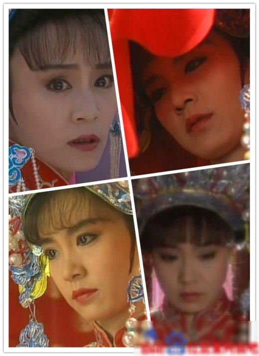 杨幂 刘亦菲/核心提示:赵薇李小璐刘诗诗范冰冰杨幂,女星古今婚纱照大PK。
