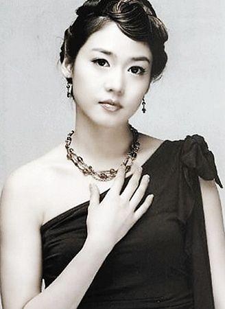 韩国女星陪酒陪睡 盘点10大韩国自杀女明星(图)