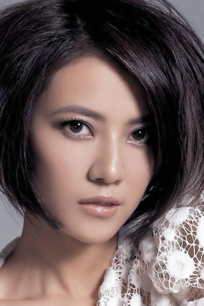 赵薇章子怡汤唯刘亦菲孙俪 娱乐圈仅存的没整容女星