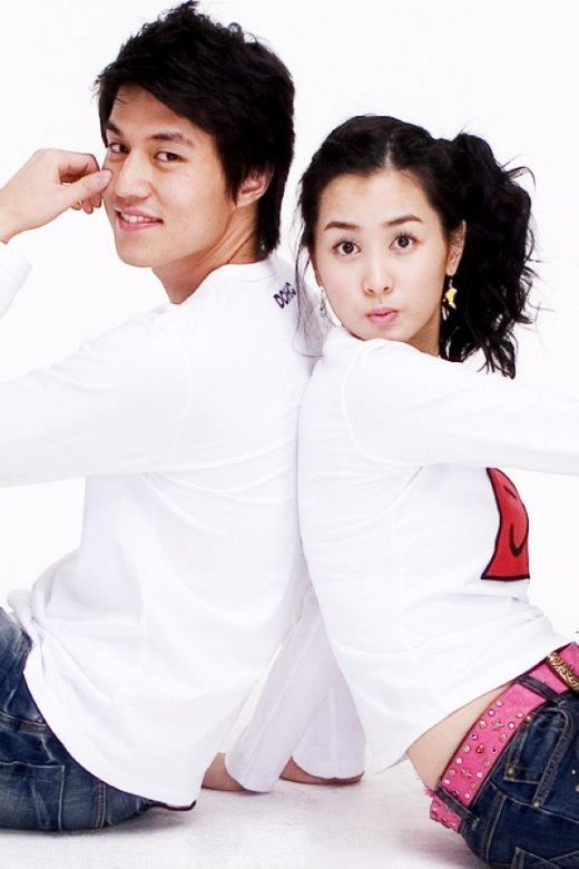 尹恩惠林允儿文根英金泰熙 韩国最美女主角排行榜