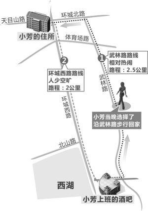 制图 李本献  摄影 陈中秋
