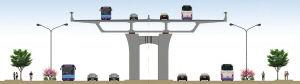 杭长高速公路延伸线工程