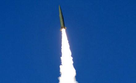 两枚疑似导弹物体向地中海发射北约正在核实