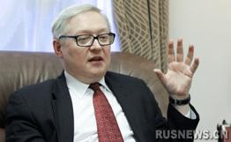 俄对联合国化武调查组得出偏见性结论表示失望