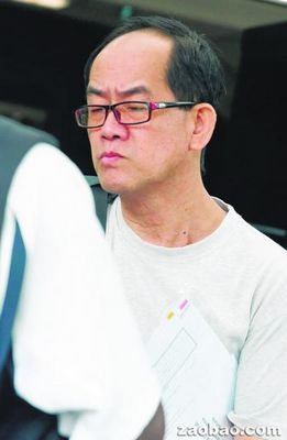 为父偿债被骗新加坡卖淫中国女孩将控告24名嫖客
