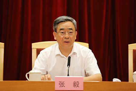 国资委:蒋洁敏被免职体现反腐决心坚决与中央一致