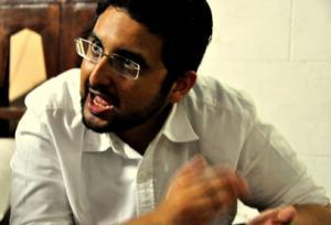 埃及穆兄会发言人被捕超两千穆兄会成员已入狱