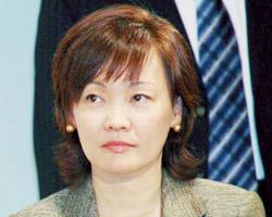 日本首相夫人参加韩日交流活动遭网友恶意留言
