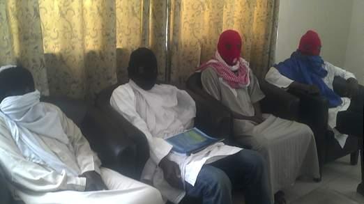尼日利亚一大学宿舍深夜遭袭 校方称至多50人遇难