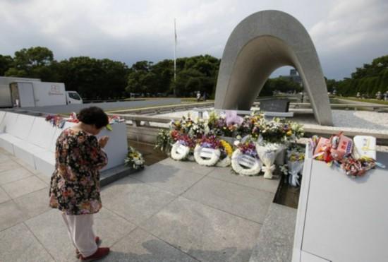 日本承认有近30吨核原料 右翼狂言三月造核弹