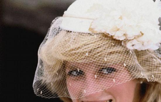 戴安娜王妃,全称:戴安娜弗兰西斯斯宾塞(Diana Frances Lady Diana Frances Spencer),1961年7月1日出生,1997年8月31日去世。关于她…