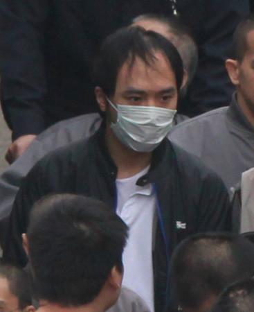 """李宗瑞/台湾""""淫少""""李宗瑞迷奸案3日宣判最高或判30年"""