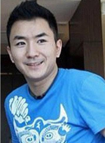 留加学生林俊被肢解案将预审嫌犯狱中与粉丝互动