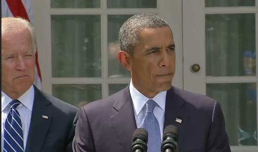 美国白宫正式要求国会授权军事打击叙利亚