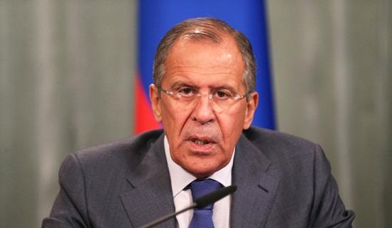 俄罗斯反对建立封闭式贸易与军事政治集团