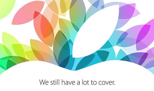 苹果、微软、诺基亚纷纷推出新产品迎圣诞节