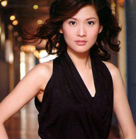 沈星姜丰情史惊人 美女主播为何均小三上位