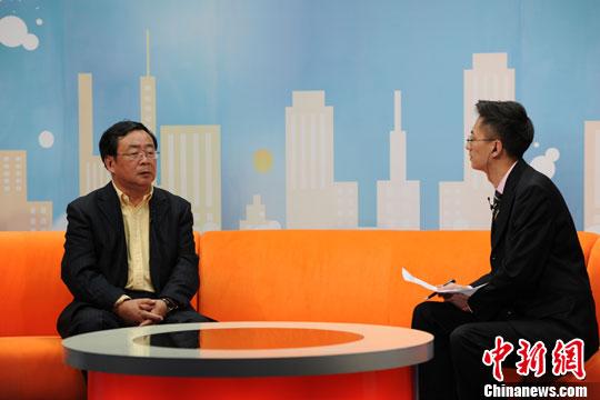 专家:消费升级人口基数大中国车市仍将一枝独秀