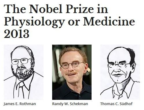 诺贝尔奖生理学或医学奖:迄今共10名女性获奖