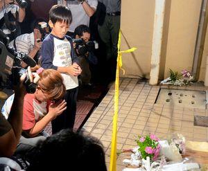 日本福冈医院火灾起火点基本确定致10死8伤