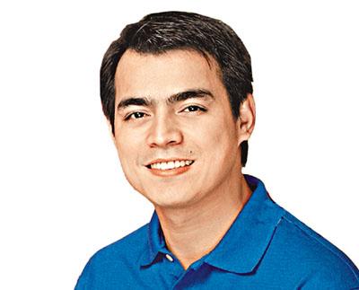 马尼拉市长最快下月底赴香港道歉或赔2千万港币