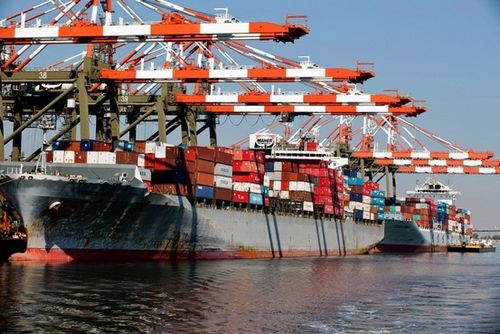 美政府关门开始影响贸易公司无法交付海外订单