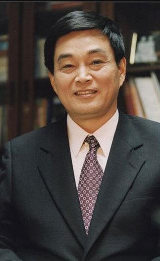2013福布斯中国富豪榜第十位:东方希望集团董事长刘永行