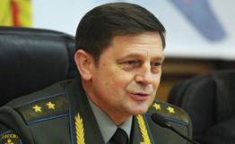 俄航天署署长:可在短期恢复航天产业生产水平