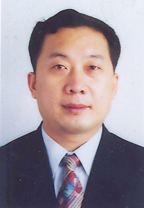 任贤良任国家互联网信息办公室专职副主任(图/简历)