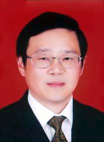 中央批准燕平任重庆市委常委(图/简历)
