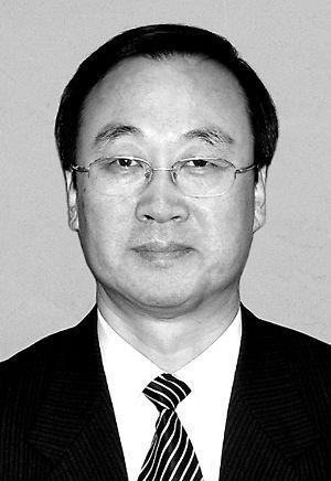 出镜代表:卫爱民市人大代表、北京市当代律师事务所律师
