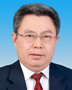 刘永富任国务院扶贫办党组书记、主任(图/简历)