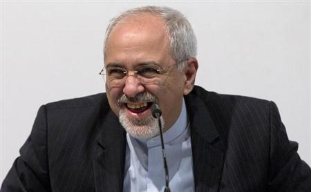 伊朗称若受邀将参加叙问题日内瓦会议不设条件