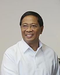 菲律宾副总统:人质事件总统不可代表整个国家道歉