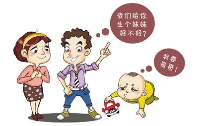 本报记者 王蕊 吴朝香 本报通讯员 董华根