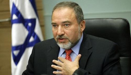 以色列法院就贪污指控裁决前外长利伯曼无罪