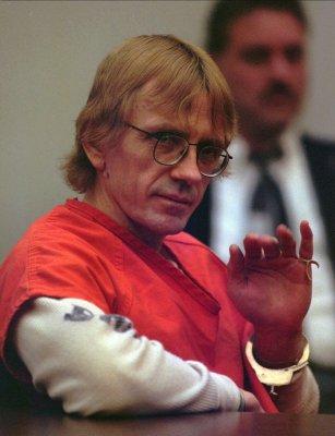 美国杀人魔被注射毒剂处决曾供认杀害20余人