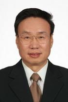 李亚飞任国台办副主任(图/简历)