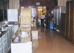 韩媒:平壤掀起住房装修潮装修业者或赚钱不少