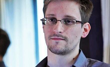 """美国安局和网络司令部或将""""分手""""系重要改革"""