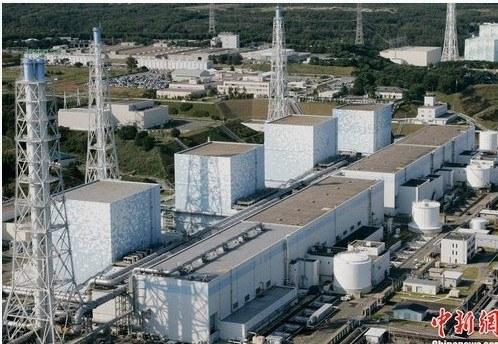 国际原子能机构将实地考察评估福岛废炉作业