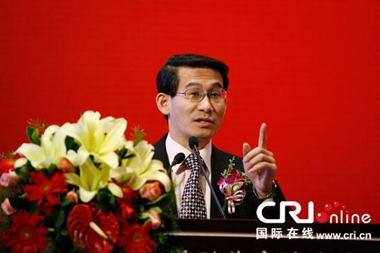 商务部发言人沈丹阳:热点敏感问题不能无可奉告