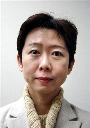 安倍晋三任命女性首相秘书官为战后首次(图)