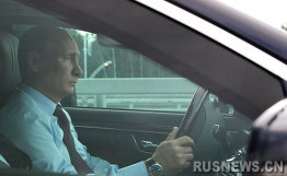 俄总统新闻秘书:普京家庭是私人领域不应介入
