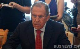 俄称沙特伊朗矛盾不可调和但勿加深伊斯兰分裂