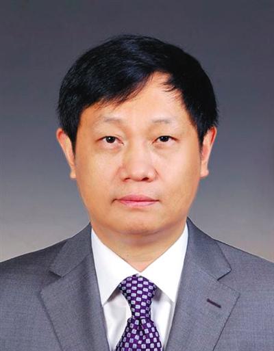 """""""国企煤炭第一股""""郑州煤电董事长孟中泽被双规"""