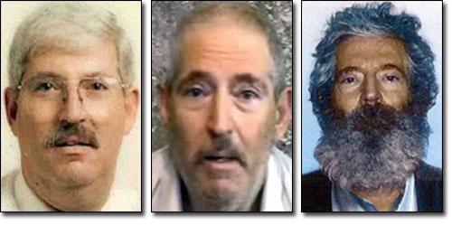 美国特工6年前访问伊朗失踪伊称未扣押监禁