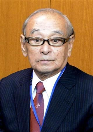 冲绳知事宣布接受日本政府搬迁计划称不会辞职
