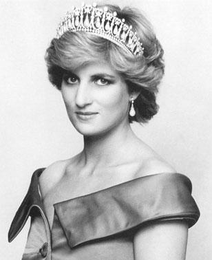 英完成戴安娜王妃死因检查未指向谋杀可信证据