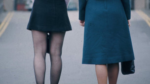 乌干达禁穿迷你裙裙子长度不到膝盖或遭逮捕(图)